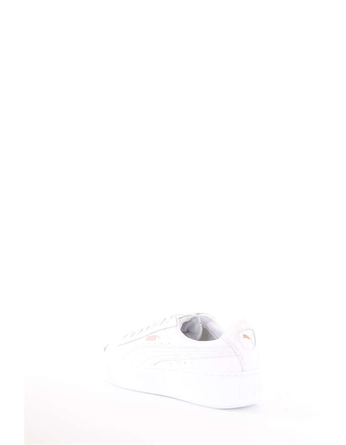 Puma Sneakers 03-puma-white-rose-gold