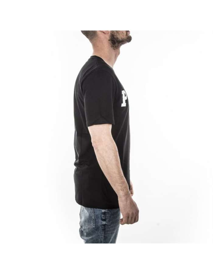 Pyrex Originals T-shirt Nero