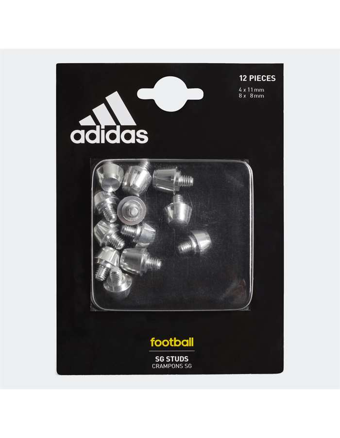 Cleats ADIDAS