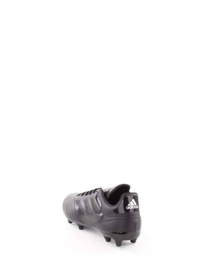ADIDAS Football shoes Black