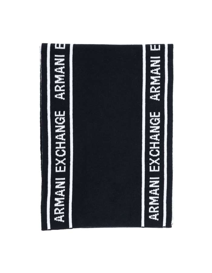 Scarf Armani Exchange