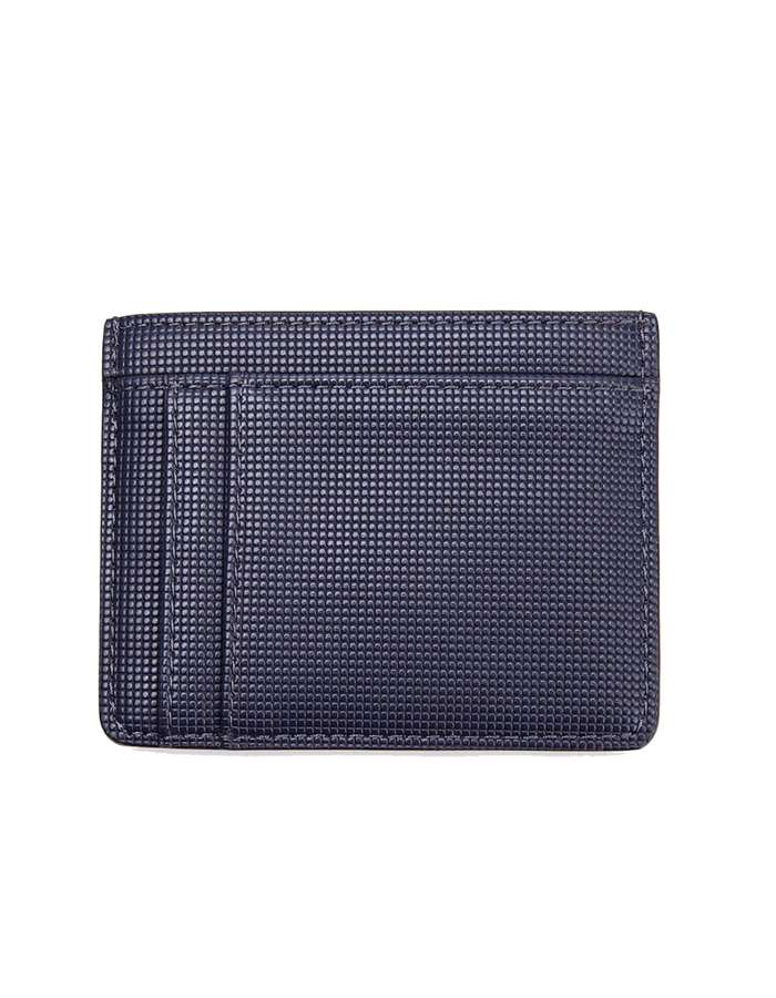 Armani Exchange Wallet 04939-blue-navy