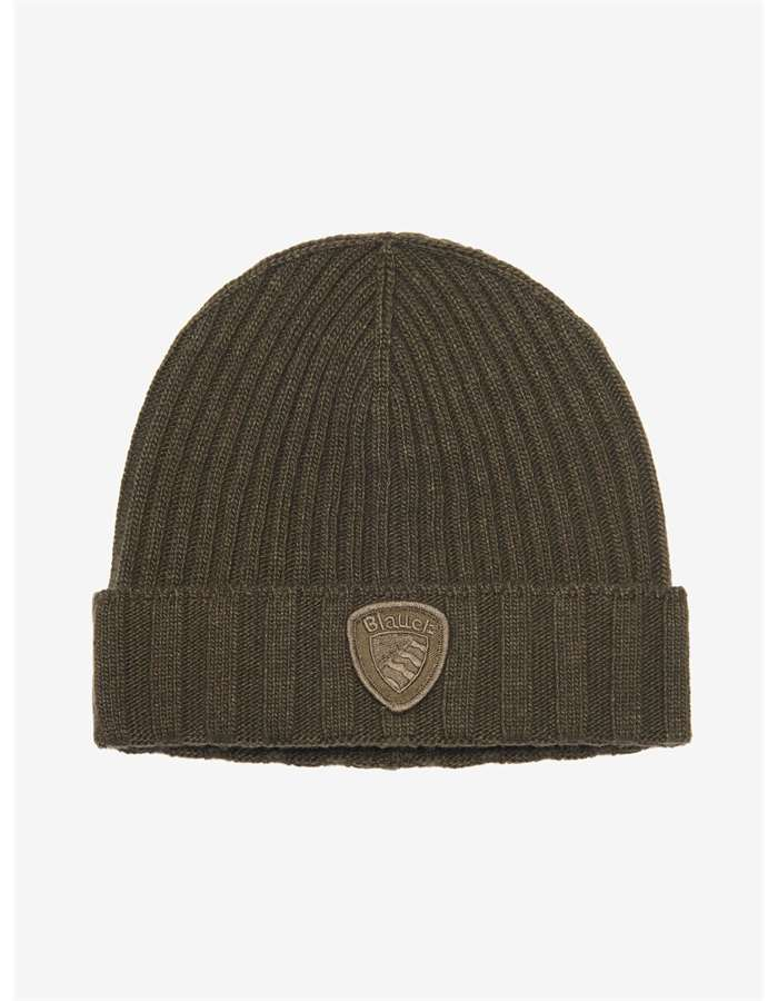 Blauer Hat 683-Green