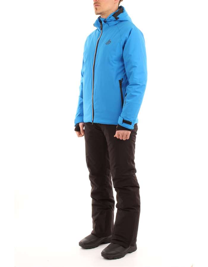 Dubin Complete ski 2559-royal-black
