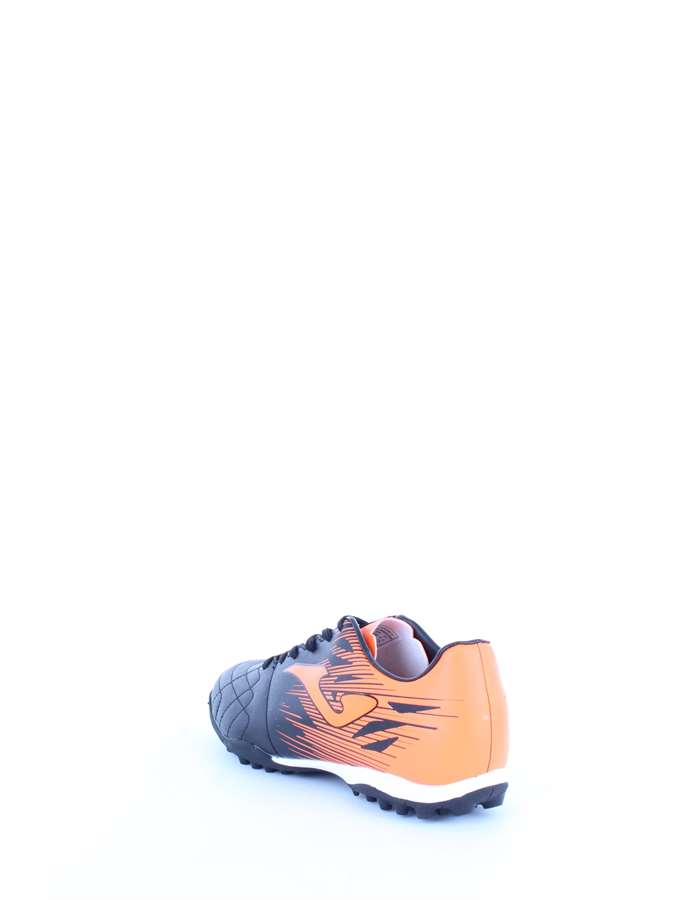 JOMA Football shoes 808-Orange