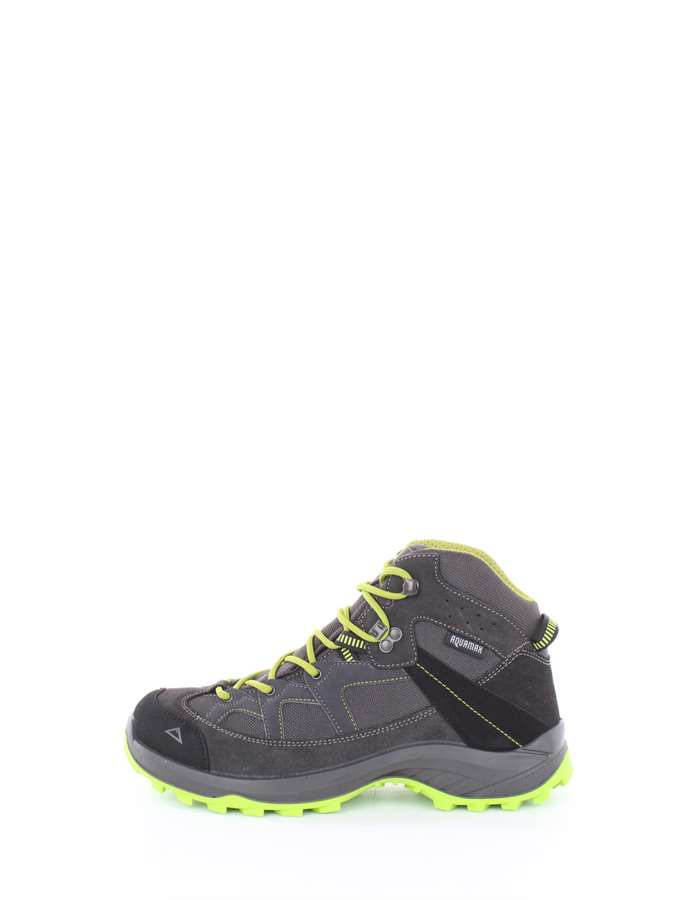 Trekking shoes MCKINLEY