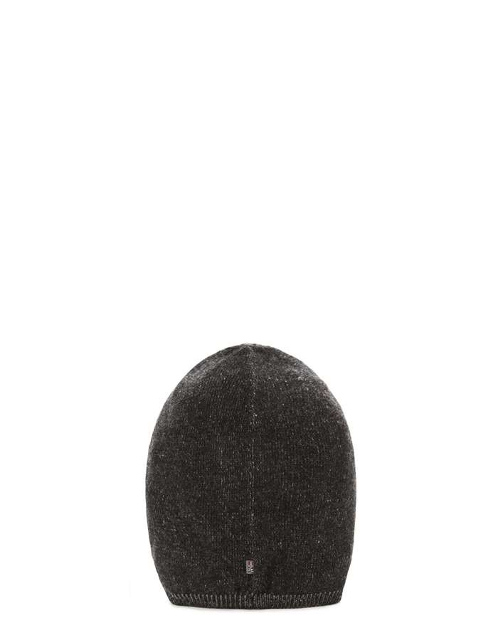 Napapijri Hat 041-Black
