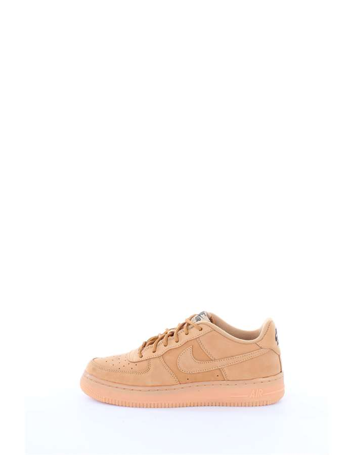 Nike Shoes   943312-NIKE-AIR-FORCE-1-WINTER-PRM-GS