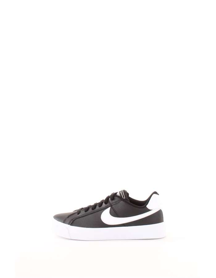Nike Shoes   AO2810-WMNS-NIKE-COURT-ROYAL-AC