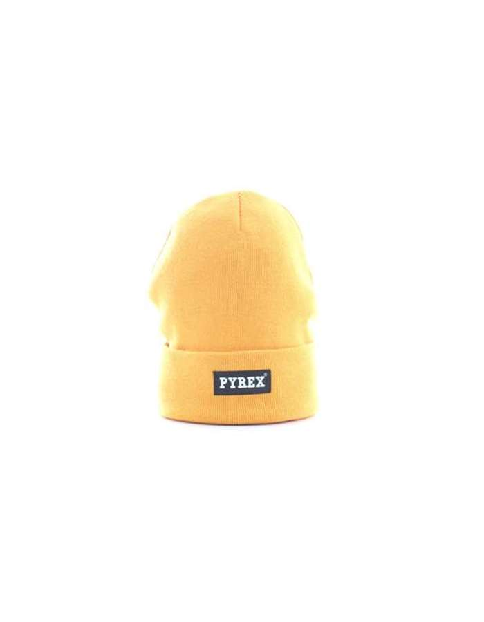 Cappello Pyrex Originals