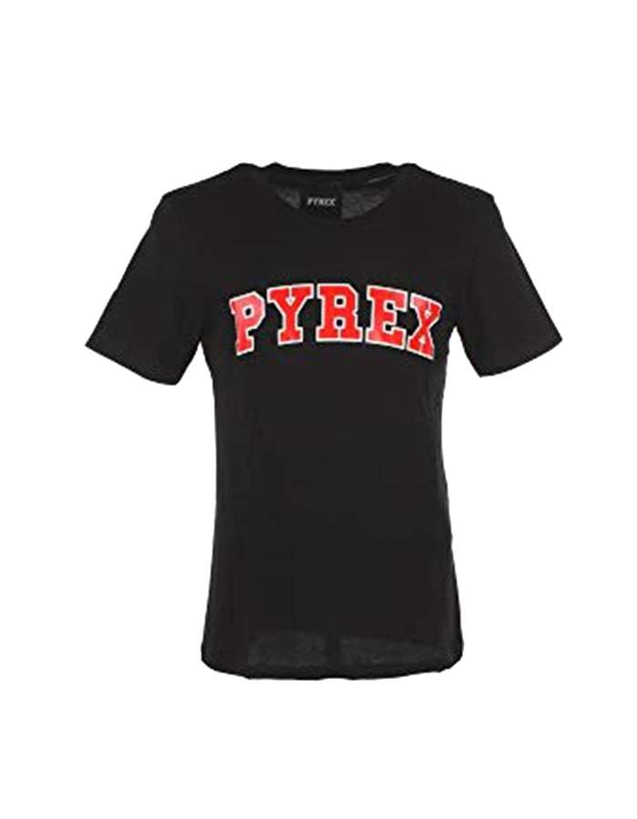 T-shirt Pyrex Originals