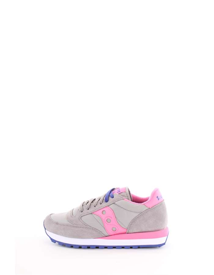Saucony Originals Shoes   S1044-JAZZ-ORIGINAL