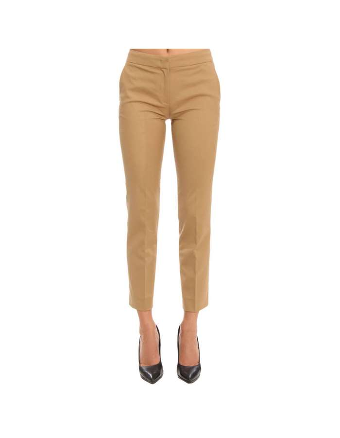 Trousers Twin-Set