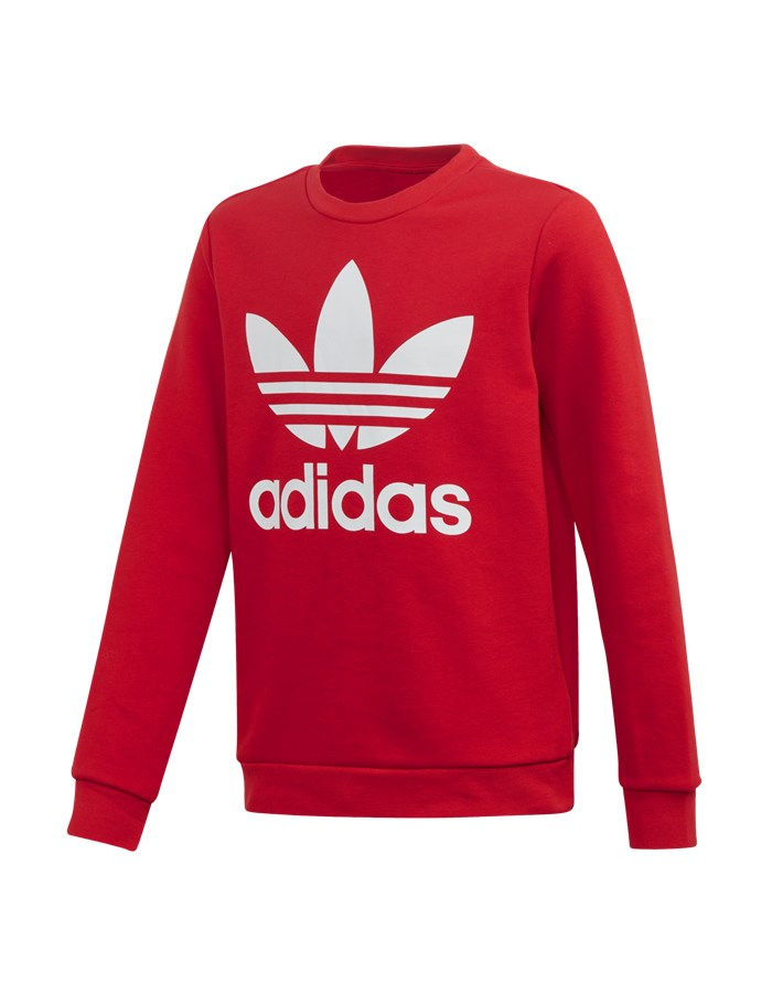 Sweat Adidas Originals