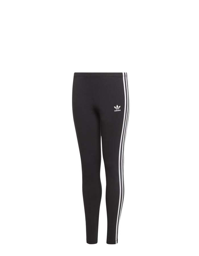 Leggings Adidas Originals