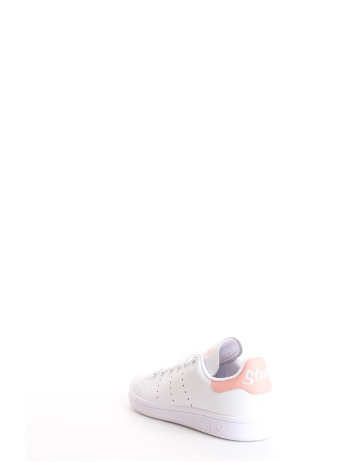 Adidas Originals Sneakers White