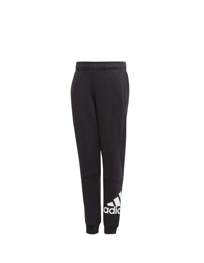 Trousers ADIDAS