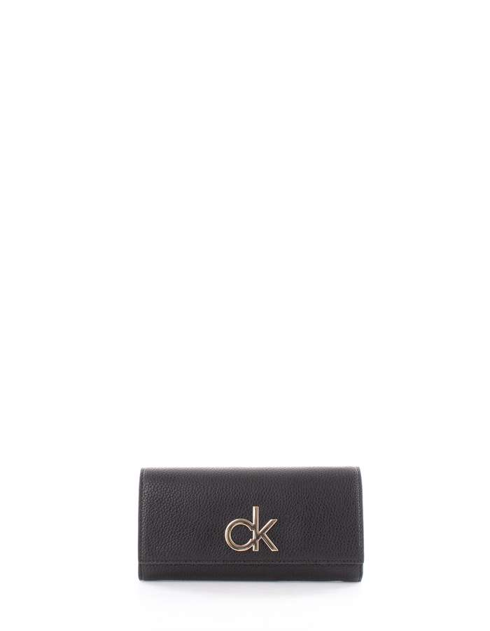 Wallet Calvin Klein Accessories