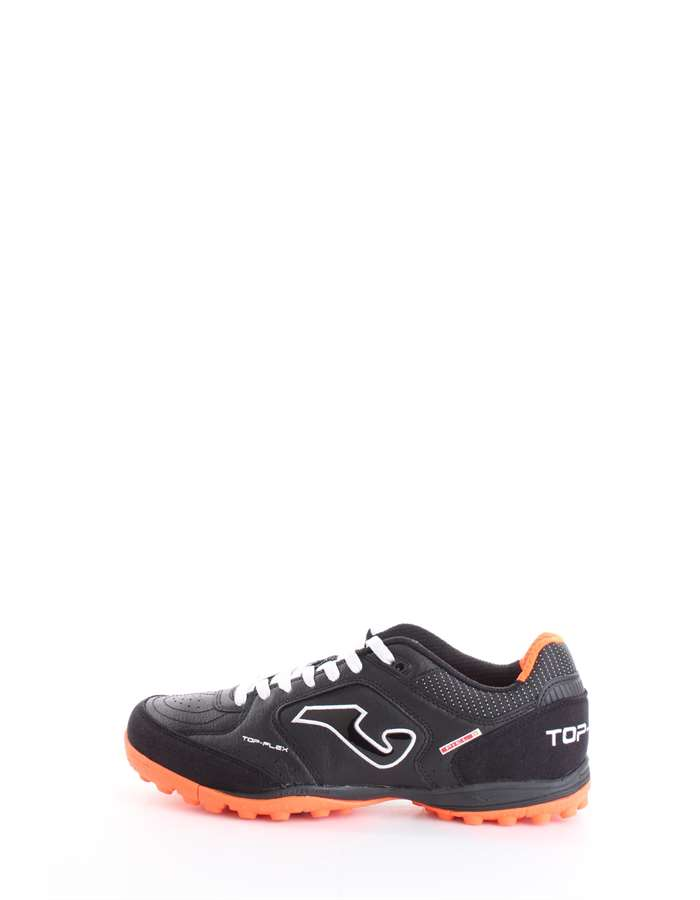Football shoes JOMA
