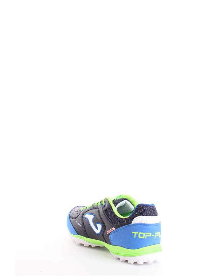 JOMA Football shoes Blue