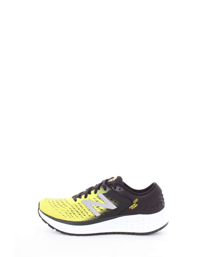 Running Shoes New Balance