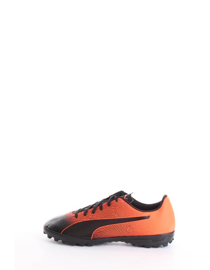 Football shoes Puma