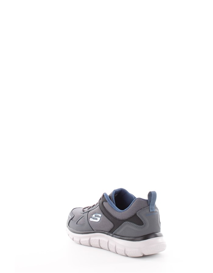 Skechers Sneakers Grey