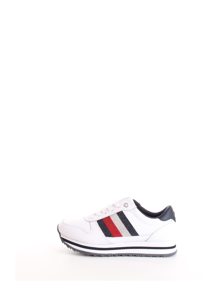 Sneakers Tommy Hilfiger Shoes