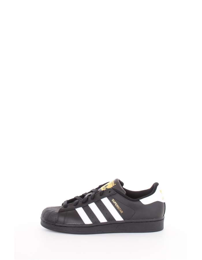 Adidas Originals Shoes   B27140-SUPERSTAR-FOUNDATION