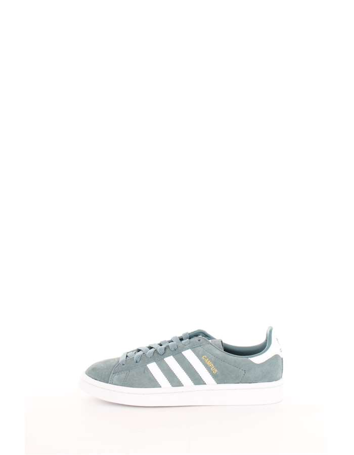Adidas Originals Shoes   B37822-CAMPUS