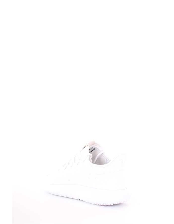 Adidas Originals Sneakers Bianco