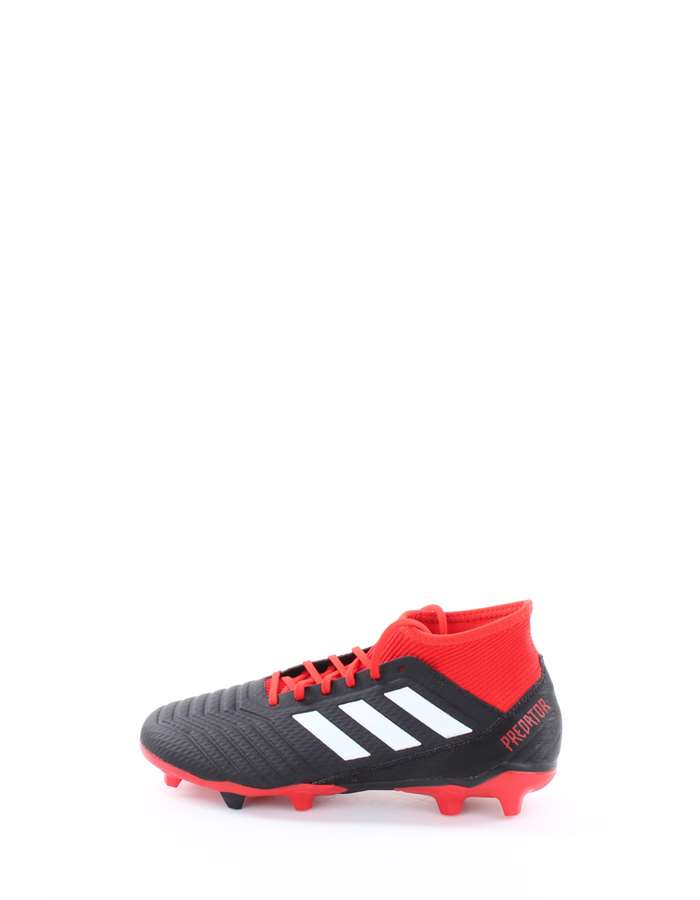 Football shoes ADIDAS