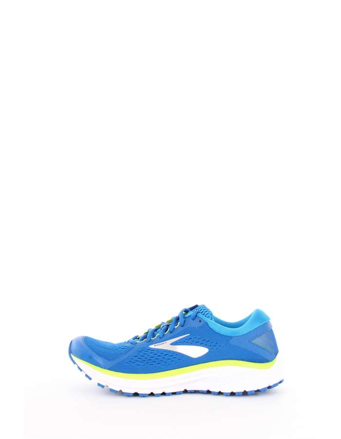 BROOKS Shoes Running Shoes  110281-1D-ADURO-6