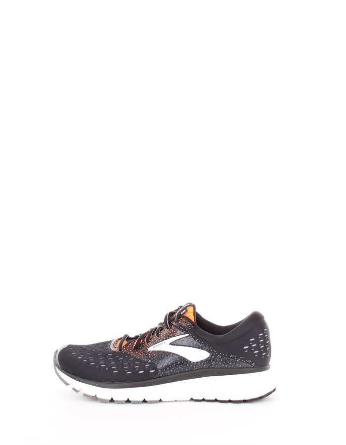 BROOKS Shoes Running Shoes  110289-1D-GLYCERIN-16
