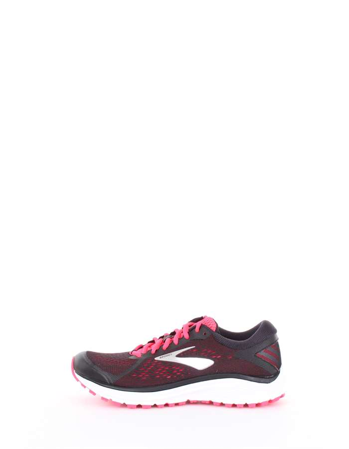 BROOKS Shoes   120270-1B-ADURO-6