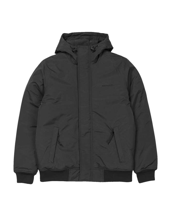 Carhartt Clothing Jacket  I003384-KODIAK-BLOUSON