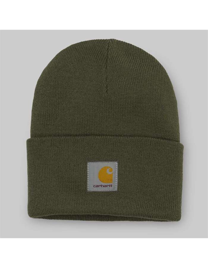 Carhartt Accessories Cap  I020222--CAPPELLO
