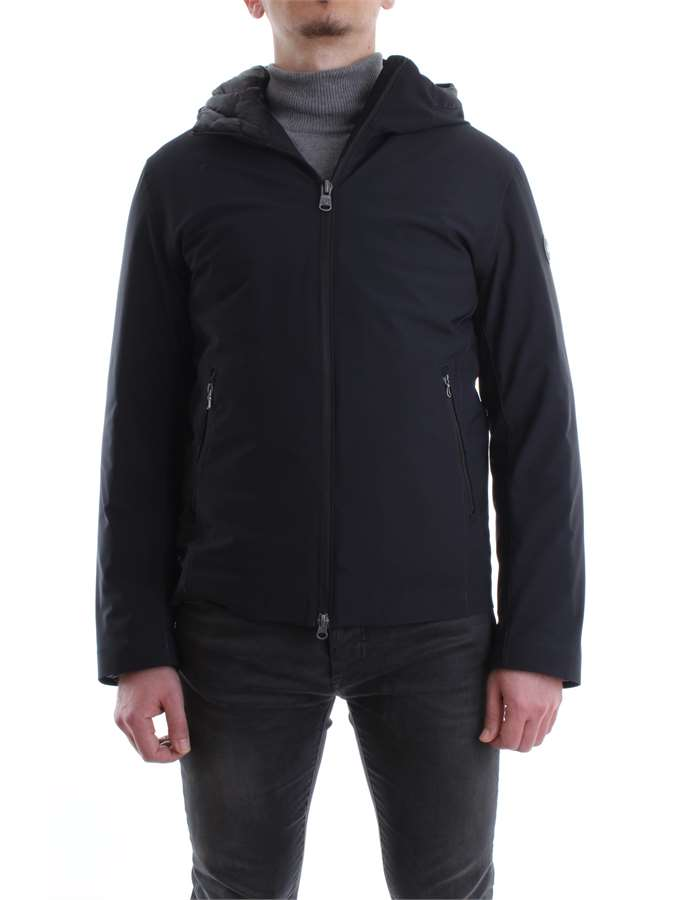 Colmar Originals Clothing Jacket  1229-2SW-GIACCA-PIUMA-UOMO