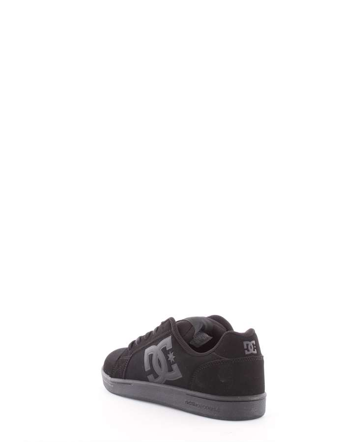 DC Shoes Sneakers 3BK