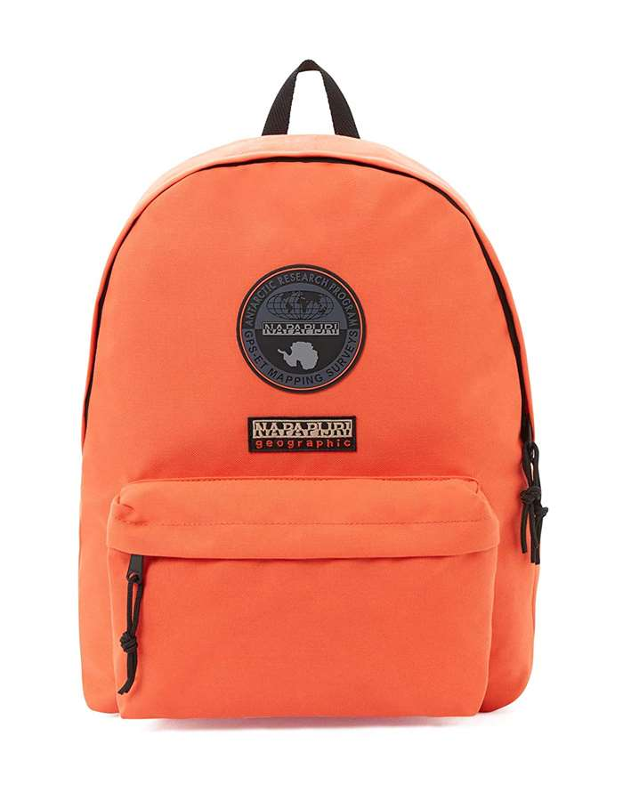 Backpack Napapijri