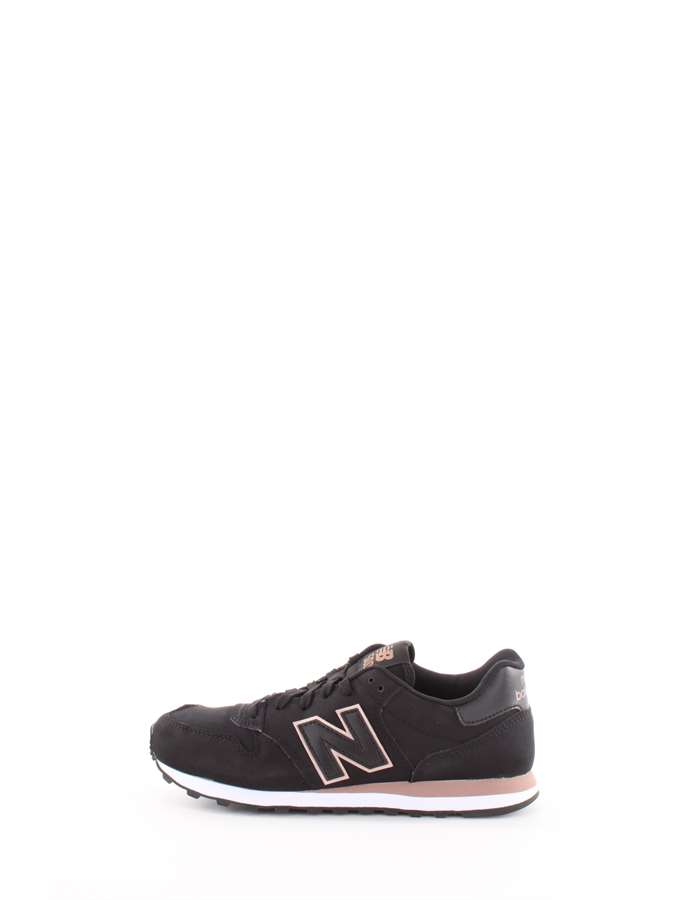 New Balance Shoes   GW500-SCARPE-LIFESTYLE