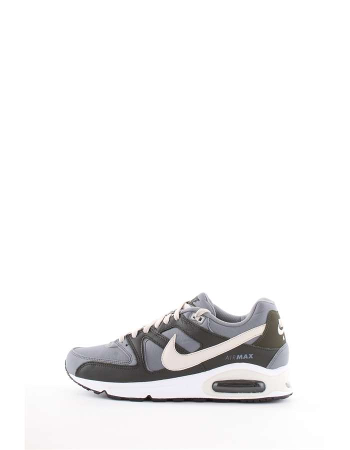 Nike Shoes   629993-AIR-MAX-COMMAND