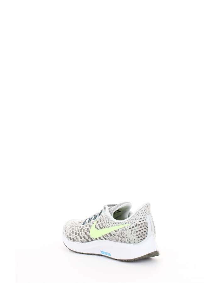 Nike Running Shoes 003-gray