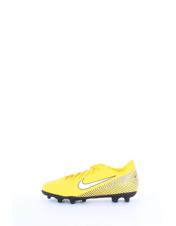 Football shoes Nike