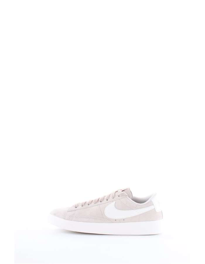 Nike Shoes   AV9373-W-BLAZER-LOW-SD