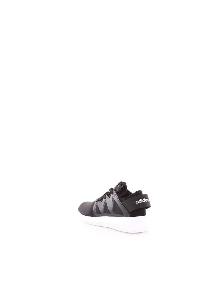 Adidas Originals Sneakers Nero