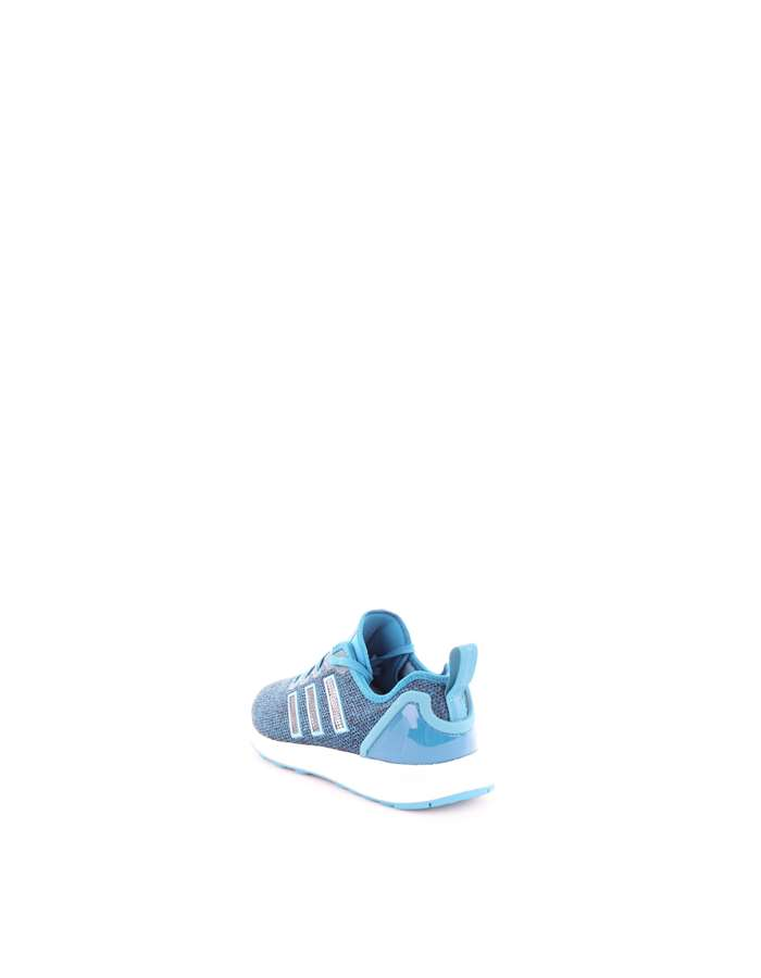 Adidas Originals Sneakers Blu