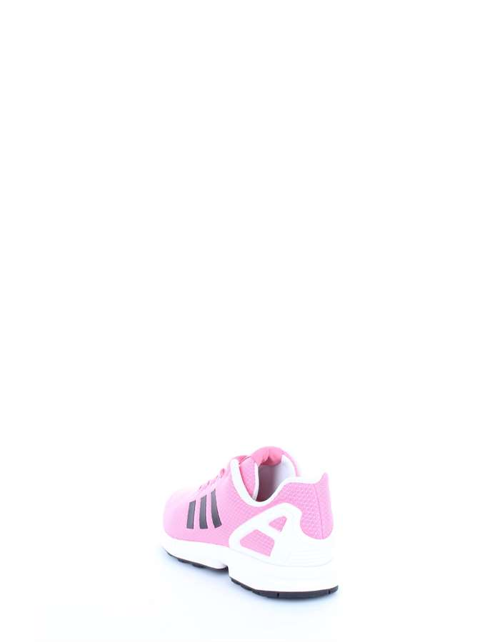 ADIDAS Sneakers Pink-coral