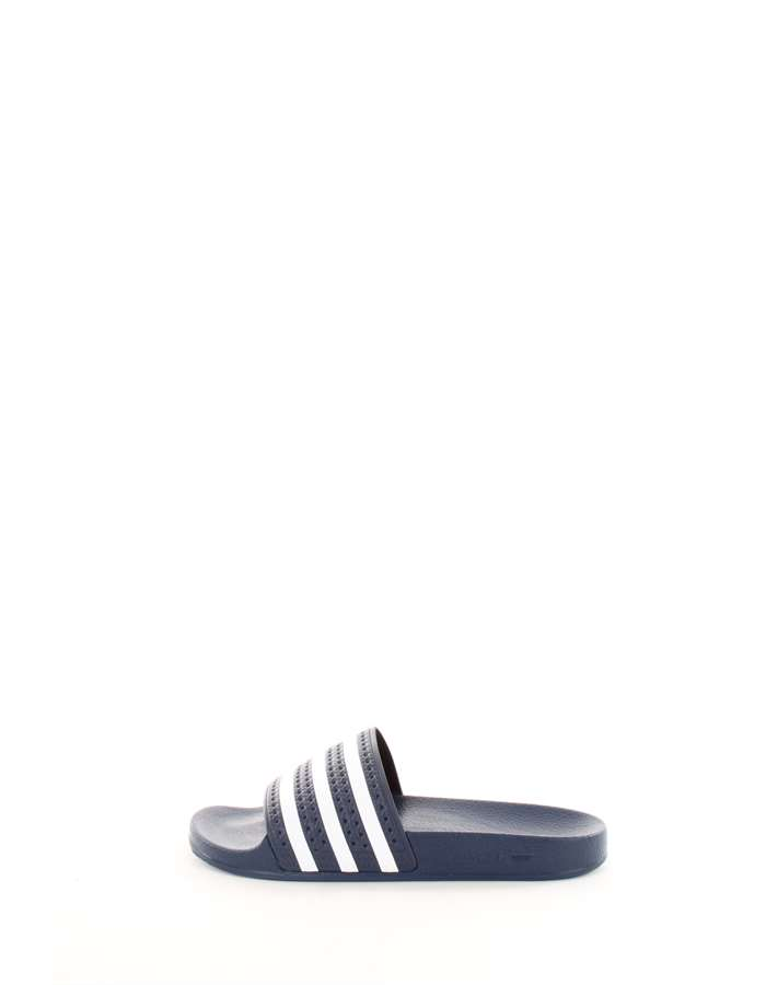 Slippers Adidas Originals