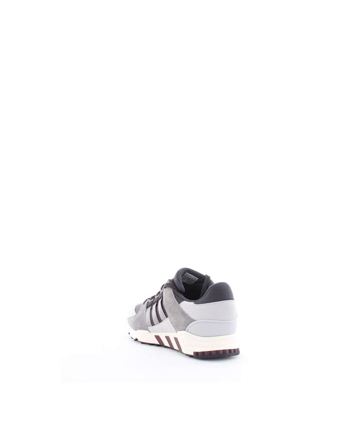 Adidas Originals Sneakers Grigio-carbone
